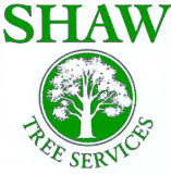 Shaw Tree Services logo